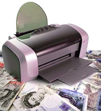 Keeping down costs of leaflet printing  - Print & Marketing Blog
