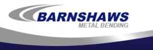 Barnshaws Logo