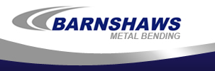 Barnshaws Logo