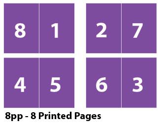 printers pairs brochure printing print marketing blog