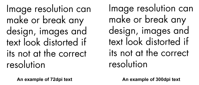 image-resolution