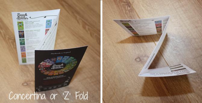 Z-fold-explanation