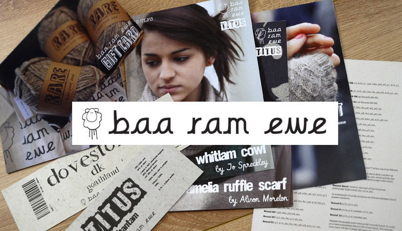 baa ram ewe print-print.co.uk