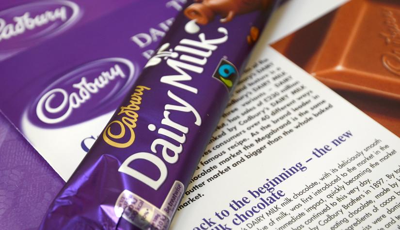 Cadbury-spot-colour
