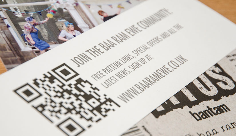 Print-blog-subscription