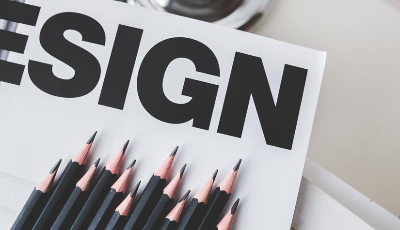 Best Graphic Design Uni Courses Uk: 10 Top Universities for Graphic Design - Print 6 Marketing Blogrh:blog.print-print.co.uk,Design