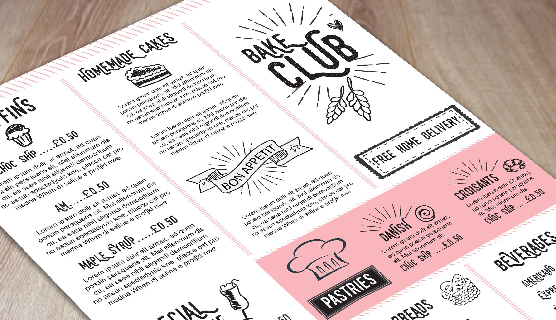 menu3.print-print