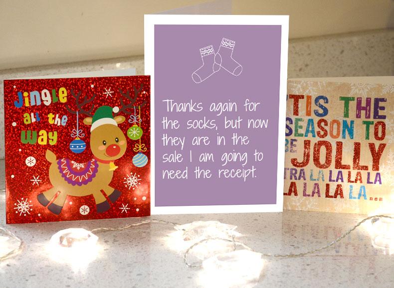 Brutally-Honest-thankyou-cards4
