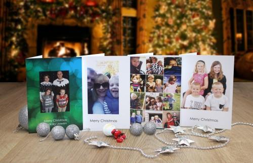 ssafa-christmas-cards