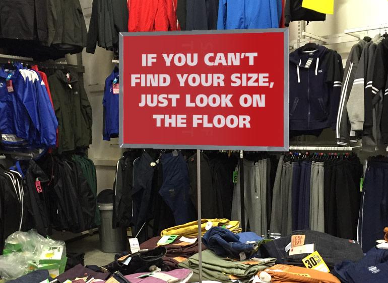 Too-honest-sale-sign
