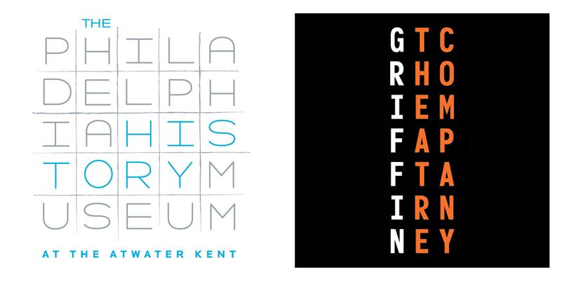 letterstack logos