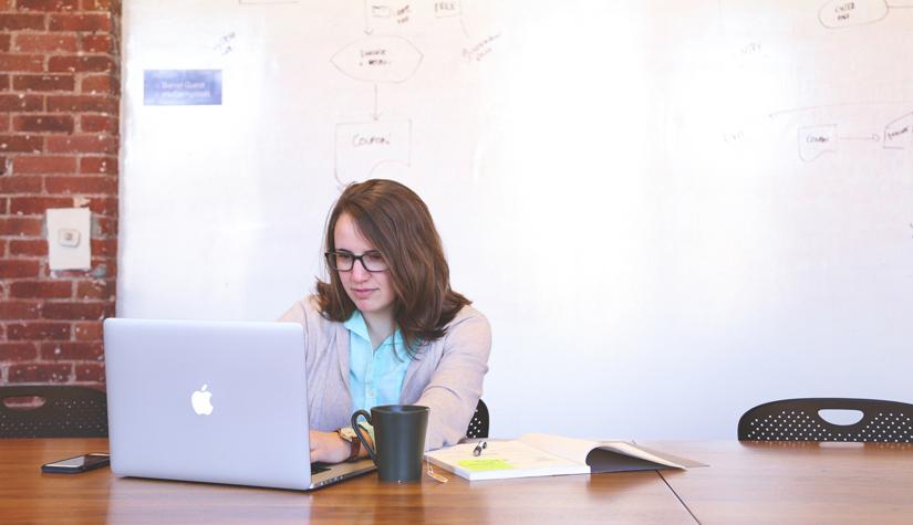 how to training workbook design