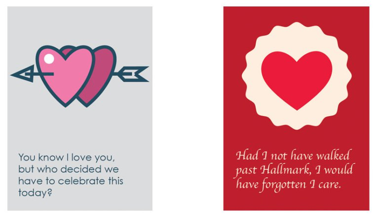 valentines-cards1