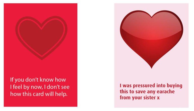 valentines-cards3