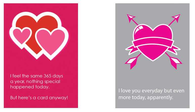valentines-cards5