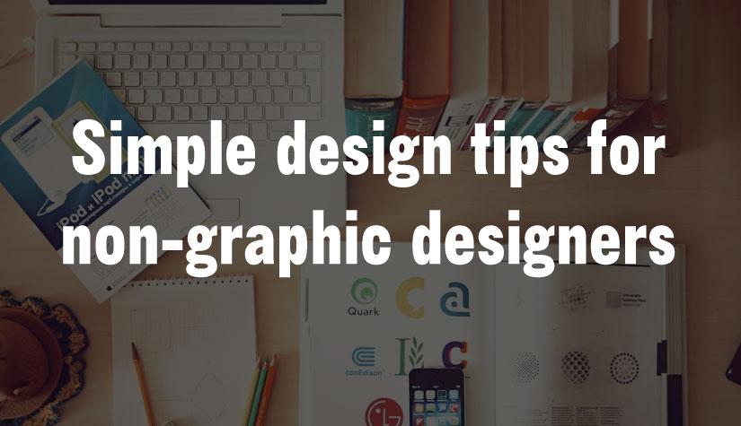 design-tips-for-non-designers