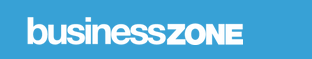 business-zone