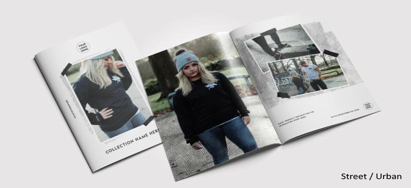 FREE-Artwork-Download-urban-lookbook