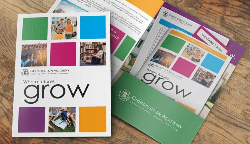 printed-presentation-folder-for-schools