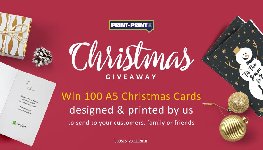Print-Print-Christmas-Card-Giveaway2018-Social-Share