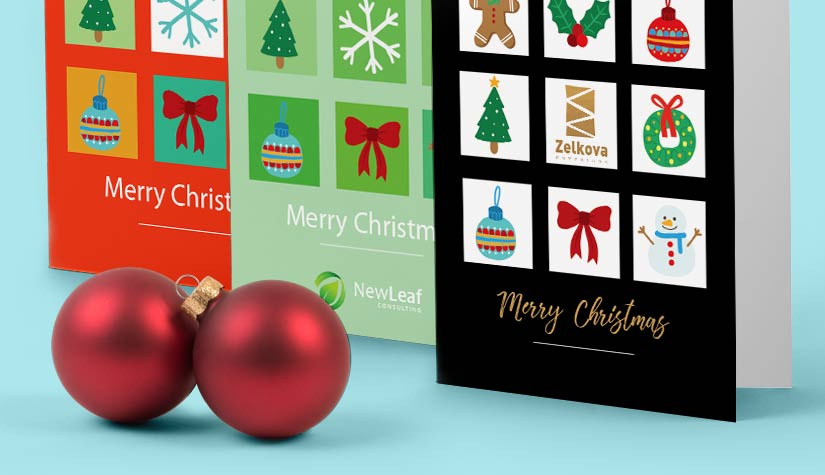personalised-christmas-cards