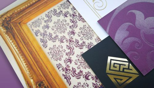 gold-foil-and-spot-uv-effect-printing